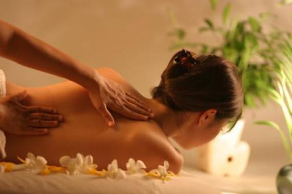 masaj-erotic-sex-relaxare_600x400